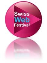 swiss web festival