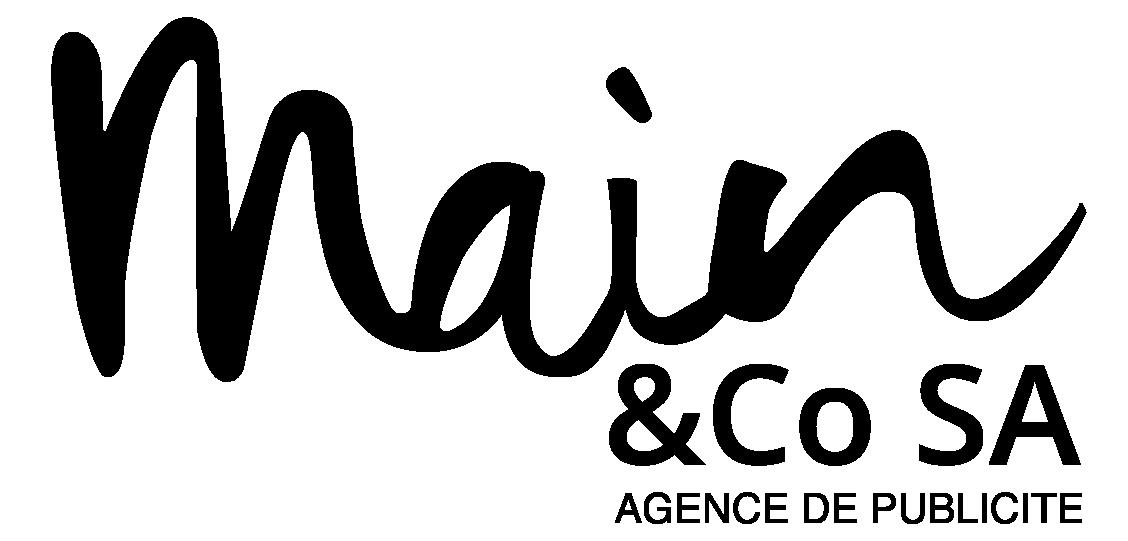 mainandco