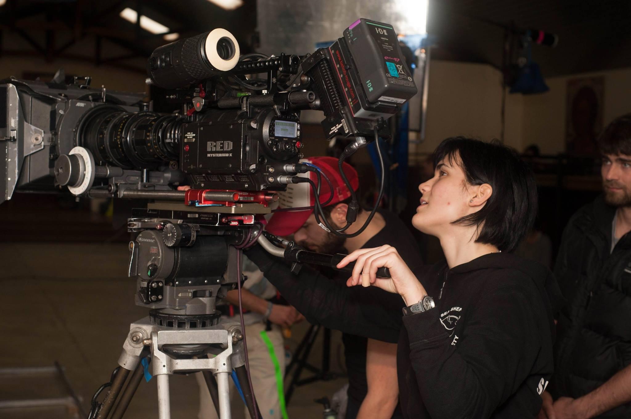 tournage court métrage suisse