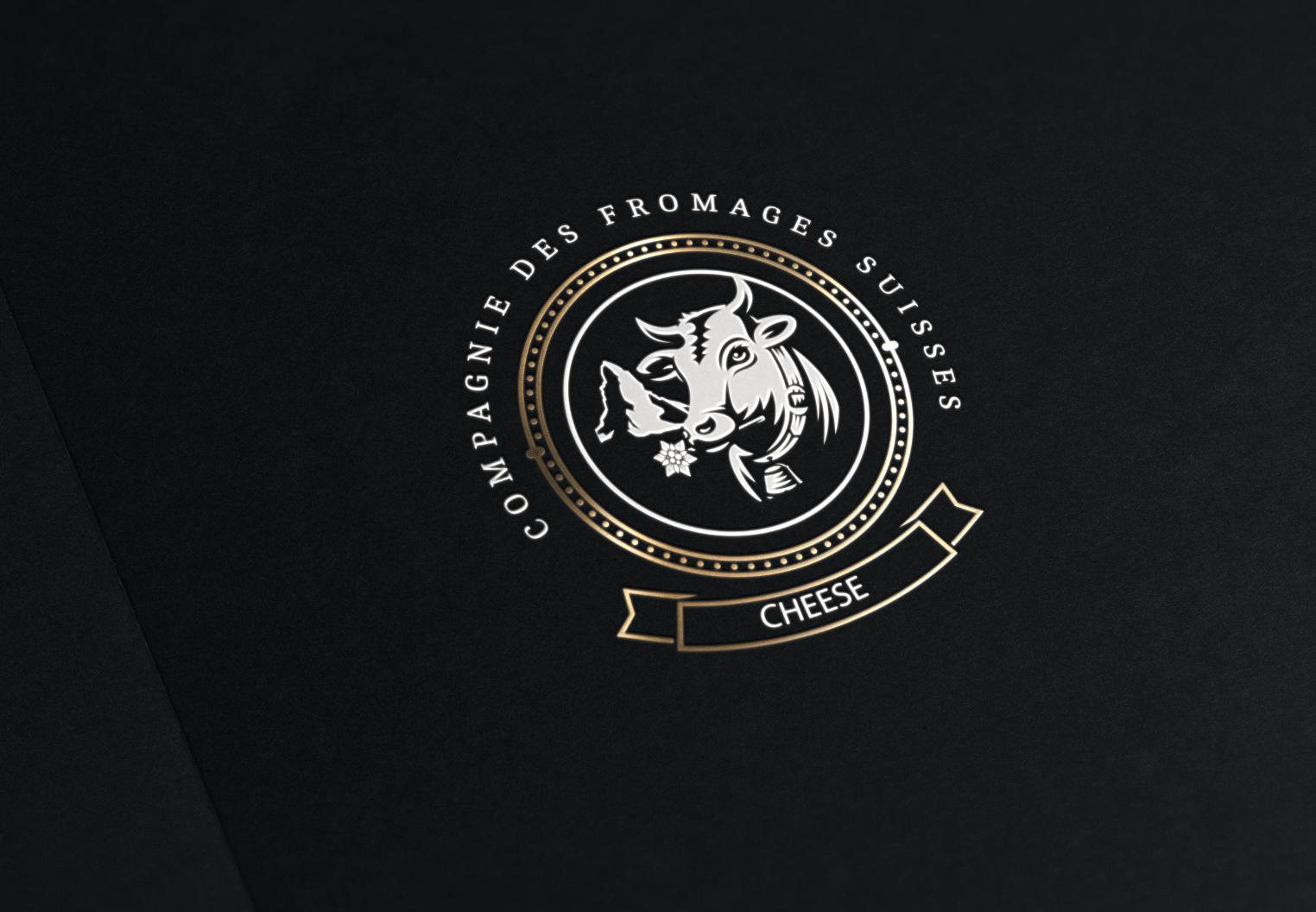 logo_identité visuelle